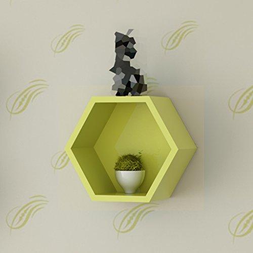 wcui-arte-lattice-creativo-semplice-atmosfera-di-moda-soggiorno-indumento-casa-forno-vernice-assicel