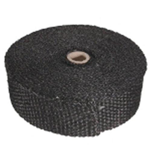 audew-10mx5cmx2mm-cinta-negro-escape-de-fibra-de-vidrio-de-tubo-con-5-lazos-de-acero-wrap-alto-aisla