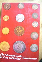 Advanced Guide to Coin Collecting