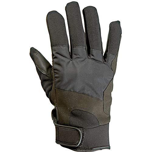 ZONZO Guanti Metroglove Taglia L Gloves Metroglove Size L
