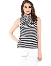 9e7954e18aeae0 Miss Chase Women s Tops Online  Buy Miss Chase Women s Tops at Best ...