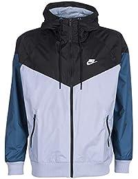 migliori scarpe da ginnastica 8269b 76f59 Amazon.it: Nike - S / Giacche e cappotti / Uomo: Abbigliamento