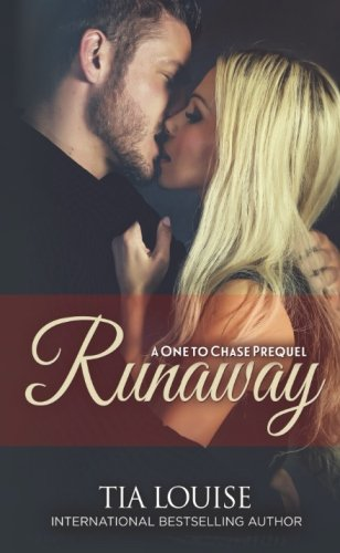 Runaway: One to Chase prequel (One to Hold)