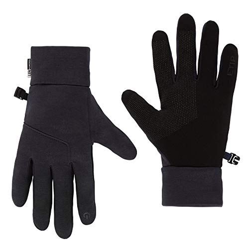 The North Face Ascentials TNF Guantes