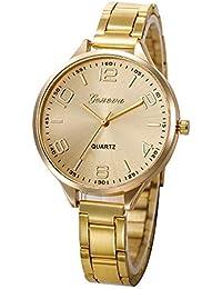 Amazon.es  supreme - Relojes de pulsera   Hombre  Relojes a1b831d12ee0