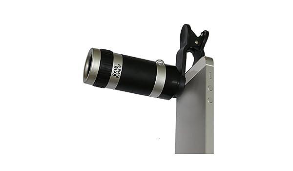 Universal teleskop teleobjektiv kamera amazon elektronik