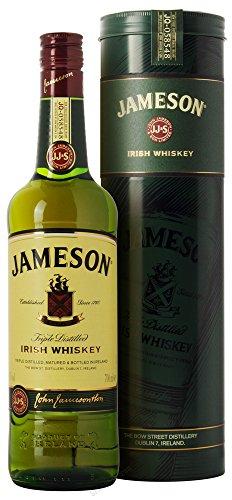 jameson-irish-whiskey-40-07l-in-metall-tube-geschenkverpackung