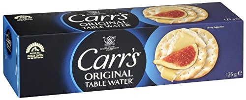 carrs-table-water-biscuits-125g