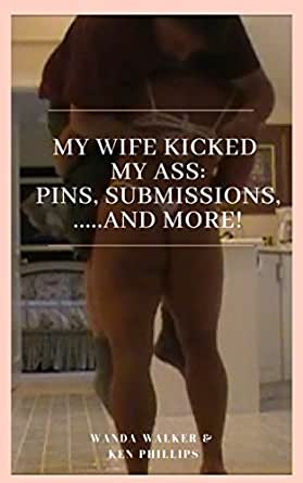 Wife ass Big Ass