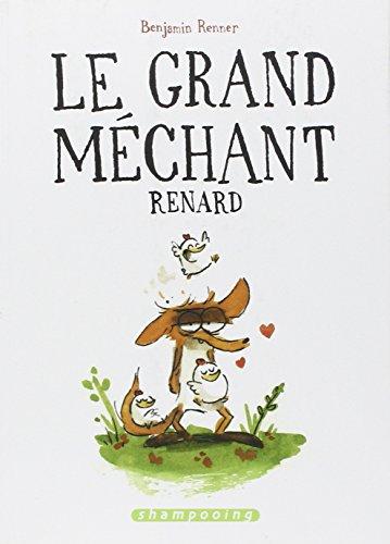 "<a href=""/node/17151"">Le grand méchant renard</a>"