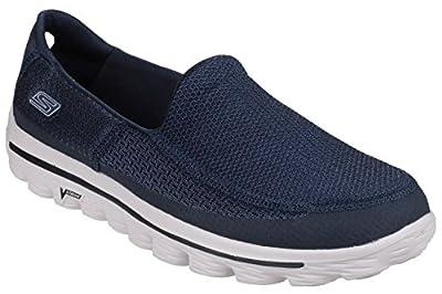 Skechers GOwalk 2 Men's Sneakers