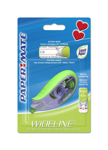 liquid-paper-wideline-dryline-correction-tape
