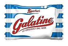 Sperlari GALATINE CARAM Latte 2.5KG SF