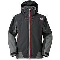 Bekleidung Daiwa Goretex Winter Suit DW-1808 Thermoanzug 2-teilig Winteranzug Atmungsaktiv Angelsport