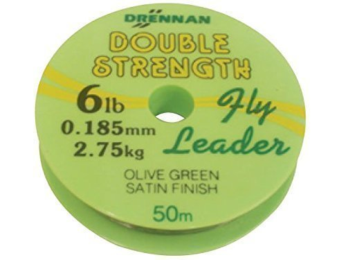 drennan-double-strength-leader-8lb-50-metres