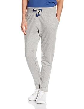 Intimuse 11599 - Pantalones Mujer