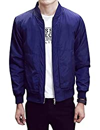 Amazon.es: chaqueta moto - Gladiolus / Chaquetas / Ropa de ...