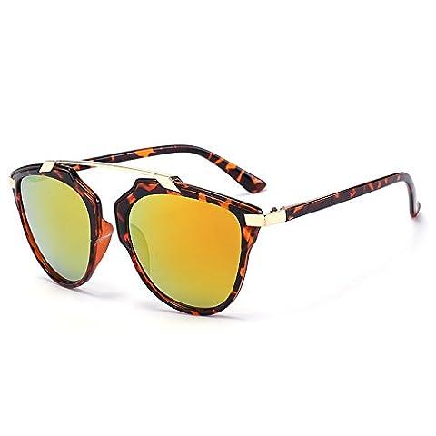 Cat Eye Sunglasses Nouvelles Lunettes De Soleil Si Réel , 1