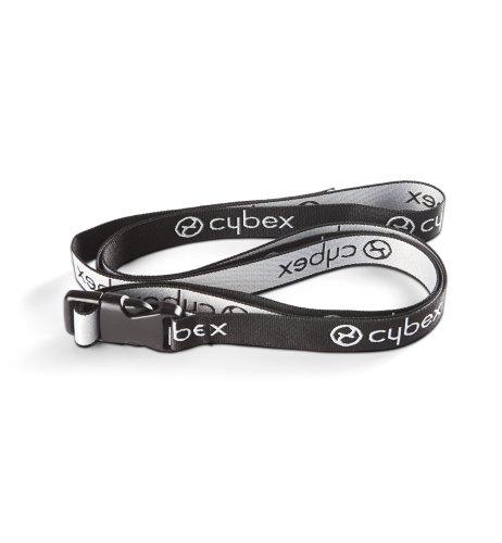 Cybex - Cinta de sujeción para silla de coche