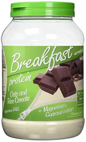 Activlab Protein Breakfast Chocolate, 1 kg