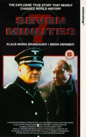 seven-minutes-vhs