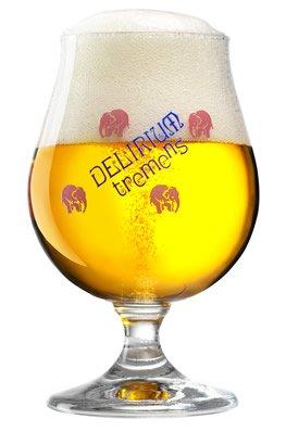 delirio-bicchiere-da-birra-33-cl-bicchieri-da-birra