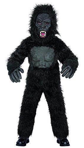 Seasons Jahreszeiten Gorilla Kostüm