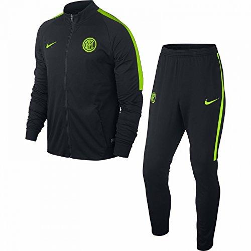 nike-inter-m-nk-dry-trk-suit-sqd-k-chandal-para-hombre-color-negro-talla-s