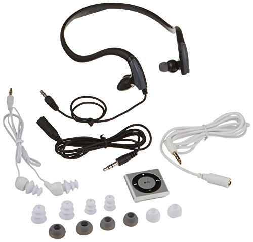 underwater-audio-waterproof-ipod-mega-bundle-silver