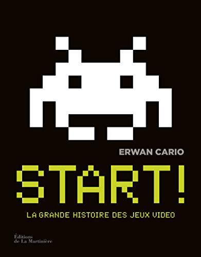 Start ! La Grande...