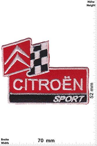 patches-citroen-sport-sport-automobile-sport-voiture-citroen-citroen-applique-embroidery-ecusson-bro