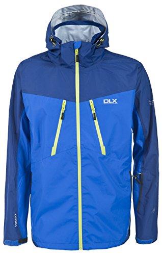 trespass-mens-cassius-mens-dlx-jacket-electric-blue-2x-large