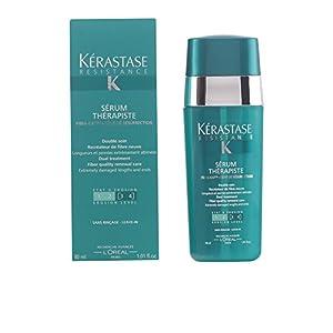 Kerastase Therapiste Serum 30 ml from Kerastase Therapiste Serum 30ml