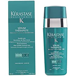 Kerastase RESISTANCE THERAPISTE serum 30 ml
