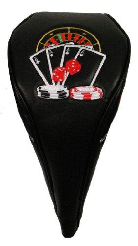caddydaddy-golf-high-roller-driver-head-cover-460-cc