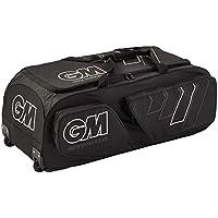 GM Cricket 909 Wheelie Bag (41742001)**
