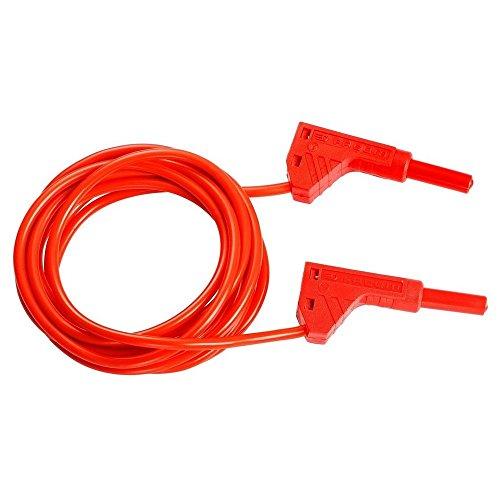 Facom-1804B.R Splicing Câble Noir pas cher – Livraison Express à Domicile