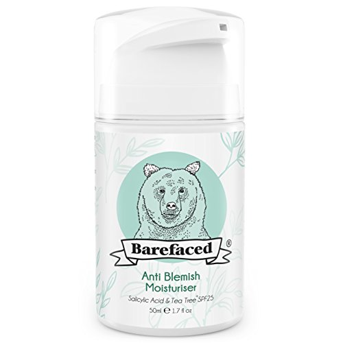 bebarefaced-acne-cream-treatment-moisturiser-with-tea-tree-oil-salicylic-acid