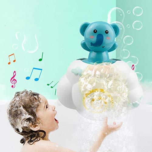 CHshe Juguetes de Baño Para Niños