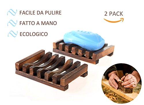 portasapone-naturale-fatto-a-mano-in-legno-per-bagno-cucina-di-magift-2pz