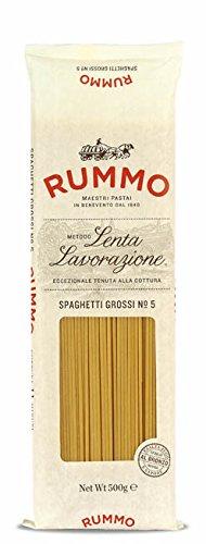 rummo-spaghetti-grossi-no5-500g