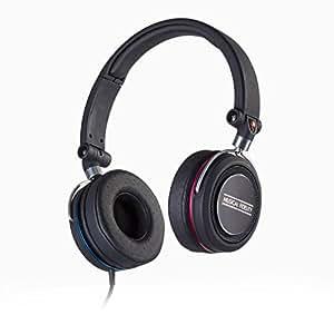 MUSICAL FIDELITY MF100 HEADPHONES