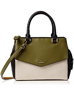 Fiorelli Mia handtaschen