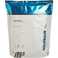MyProtein Porridge Banana Protein - Pack of 40