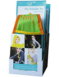 Mummy Mitts Shoulder Kit for 3 - 5 Years (Small)