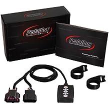 PedalBox 10433748 Centralina Pedale Acceleratore
