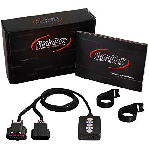PedalBox 10423719 Centralina Pedale Acceleratore