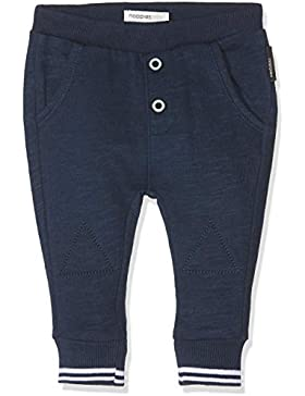 Noppies Baby - Jungen Hose B Pants Jrsy Comfort Valparaiso
