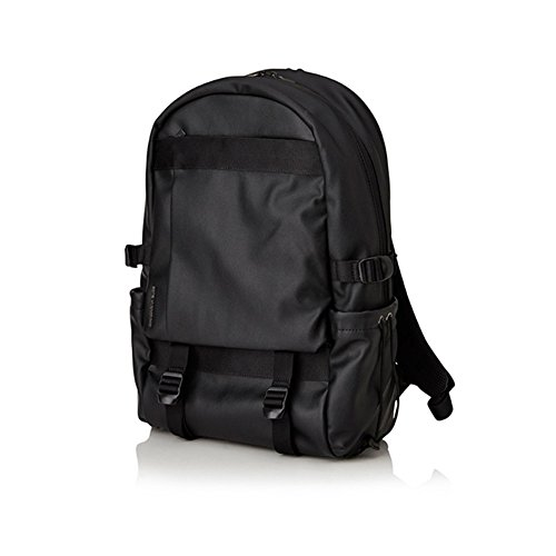 Mandarina-duck-Womens-NOMAD-GNT01651-Schooler-Casual-BackpackSchool-Bag