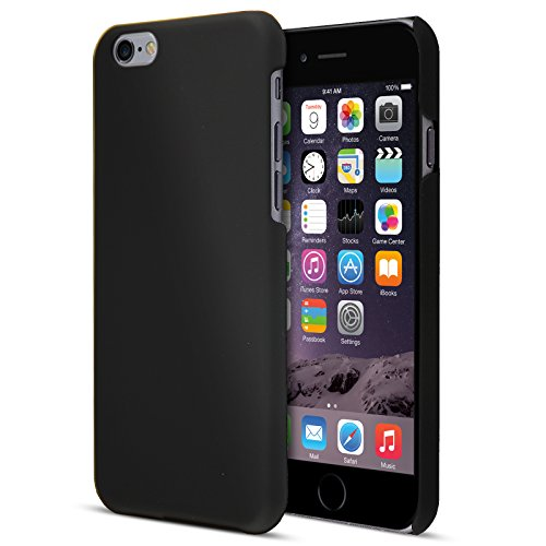case-buddy-tm-matte-black-thin-hybrid-case-and-screen-protector-for-iphone-6s-and-iphone-6-cover-47-